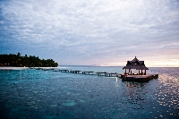 Classic Vacations - Discover the Maldives