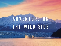 Adventure on the Wild side with Royal Caribbean