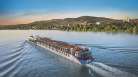 early booking reward with amawaterways